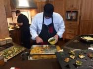 chef wards preparing 1000px