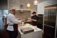prepping-dough-1000px