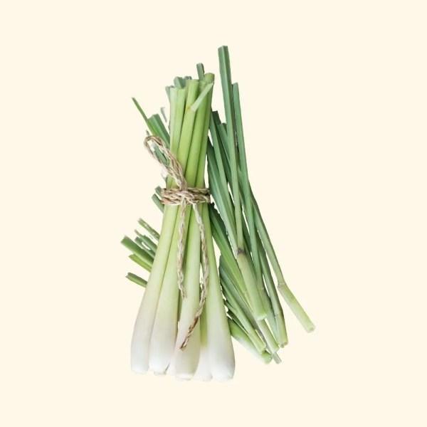 Lemongrass spray Bio Bhutan 4