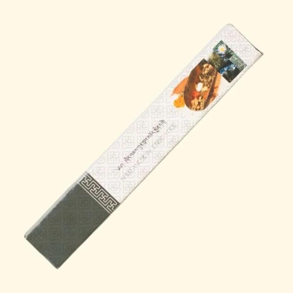 Nado Poizokhang Incense grey grade D 2