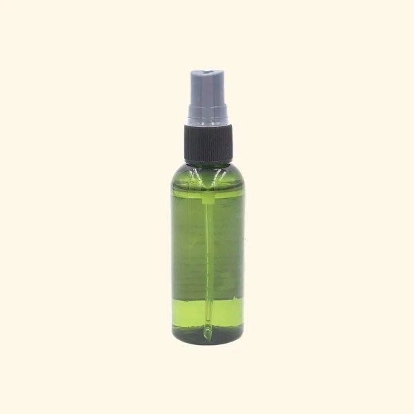 Insect repellent by Mudra 3