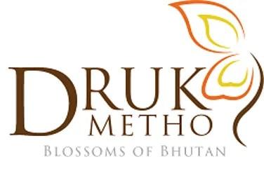 Logo Druk Meto