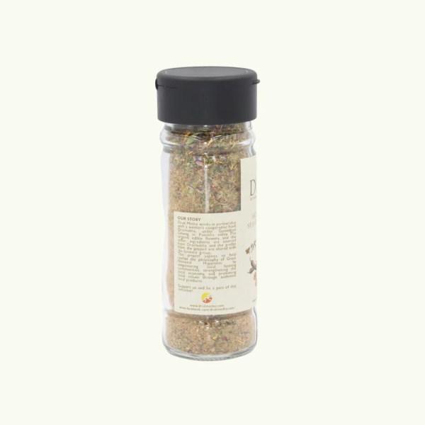 Mountain Spices Mix 2