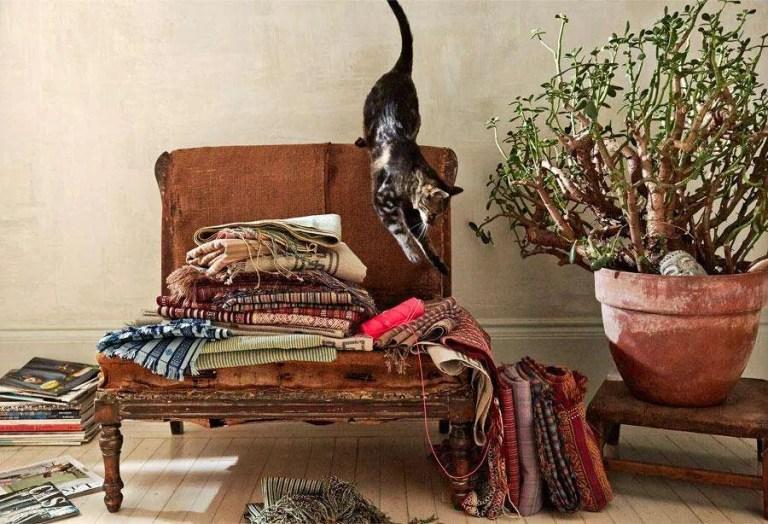 Top 10 things to buy online from Bhutan