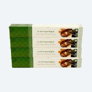 Nado Poizokhang - Green Incense 3