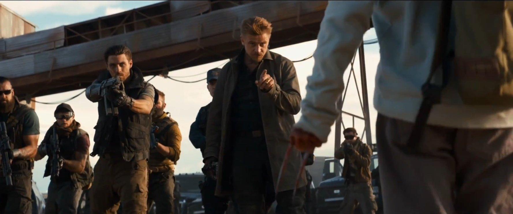 "6 Reasons Why ""Logan"" Is The Most Heartbreaking Superhero"