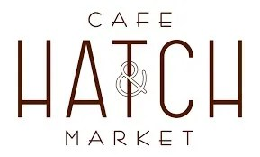 Hatch Cafe & Market