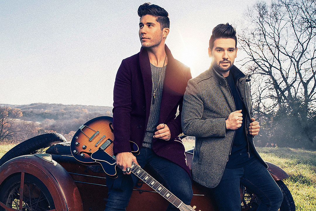 Image result for dan and shay