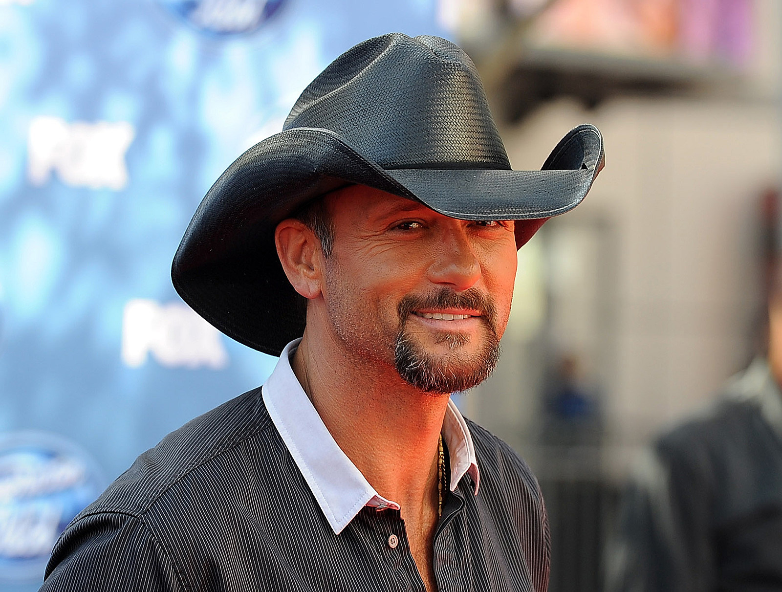 Image result for tim mcgraw