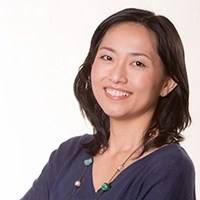 Picture of Maiko U. for Client Testimonial