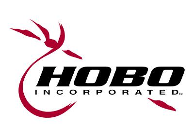 Hobo - TOL Sponsor