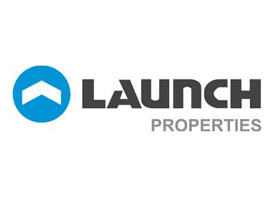 Launch Properties - TOL Sponsor