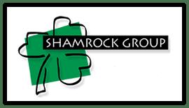 Shamrock Group