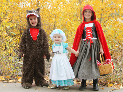 halloween-costumes-red-lgn