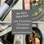 Les Cocottes - Save for Later Pin