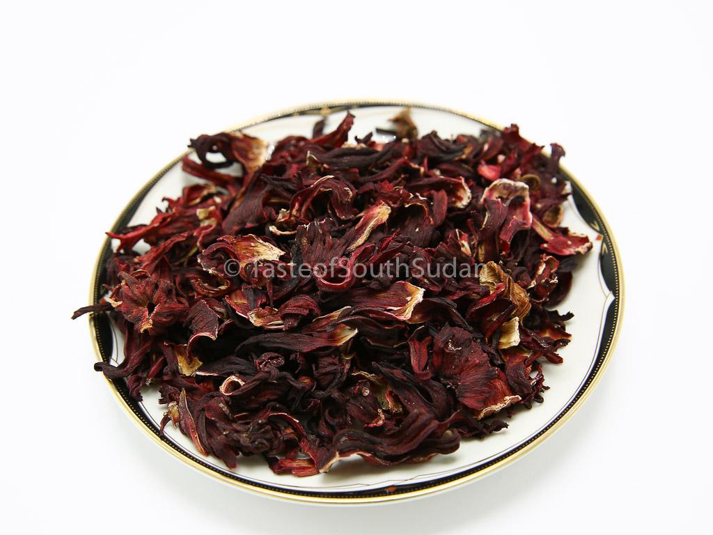 Hibiscus flowers dried hibiscus sabdariffa taste of south sudan hibiscus herb hibiscus sabdariffa karkade roselle sorrel bissap zobo izmirmasajfo