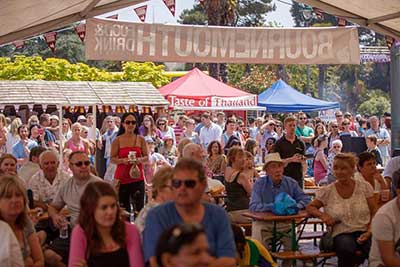 bournemouth-food-festival