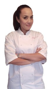 chef manaow