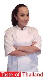 Chef-Manaow-Taste-Of-Thailand