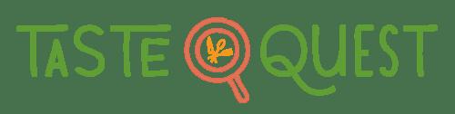 TQ logo, color-03