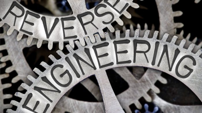 reverse-engineering-ss-1920