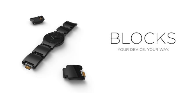 blocks-modular-pametni-sat