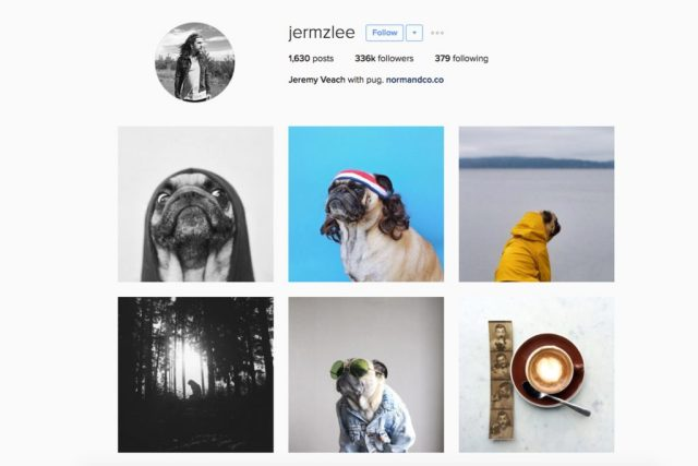 jermzlee-instagram
