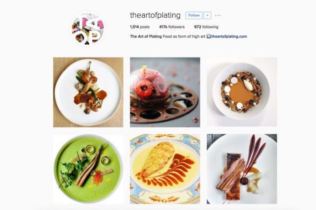 the-art-of-plating-instagram