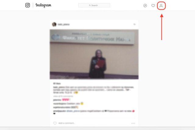 instagram-nalog