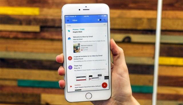 prebacivanje kontakata sa androida na iphone