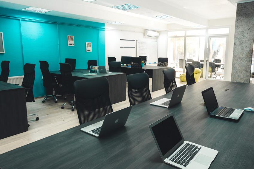 banjaluka coworking qlab - radna-mjesta