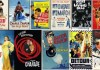 Filmovi koje mozete gledati na You tube