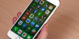 IPhone vise nije najprodavaniji u Kini