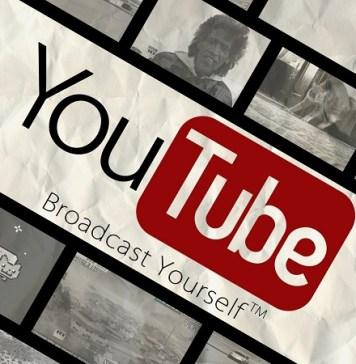 Koliko para se moze zaraditi na YouTube-u