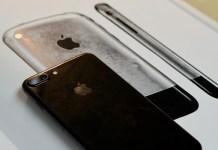 Iphone od 5,8 inca