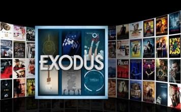 exodus addon za kodi pred gasenjem