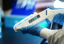 renovacare skingun lijeci opekotine i rane stem celijama
