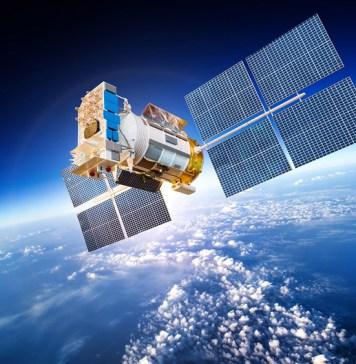 Objekat teleportovan sa Zemlje u orbitu po prvi put u istoriji