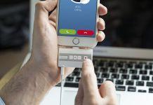 phonefast snimanje razgovora adapter