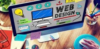 web dizajn kursevi uz koje cete najlakse nauciti izradu web sajtova