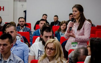 digital marketing konferencija konverzija popust