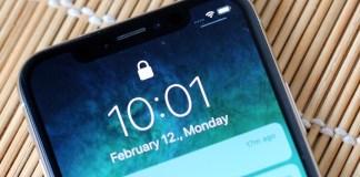 apple ce blokirati mogucnost otkljucavanja iphonea koju koristi fbi