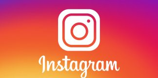 instagram ima milijardu korisnika