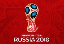 fifa svjetski kup prvenstvo