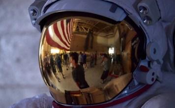 sad priprema svemirsku vojsku