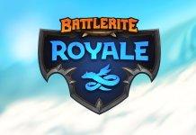 battlerite royala izlazi u srijedu