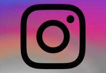 instagram dodaje gifove