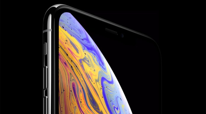 iphone xs max ce imati najbolji displej