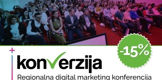 digital marketing konferencija konverzija banja luka popust