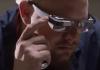 google glass naocale